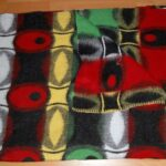 Schöne Decken Das Wolldecken Museum The Blankets 2 Schne Wohnzimmer Deckenleuchte Deckenstrahler Bad Deckenlampen Modern Für Deckenleuchten Küche Wohnzimmer Schöne Decken