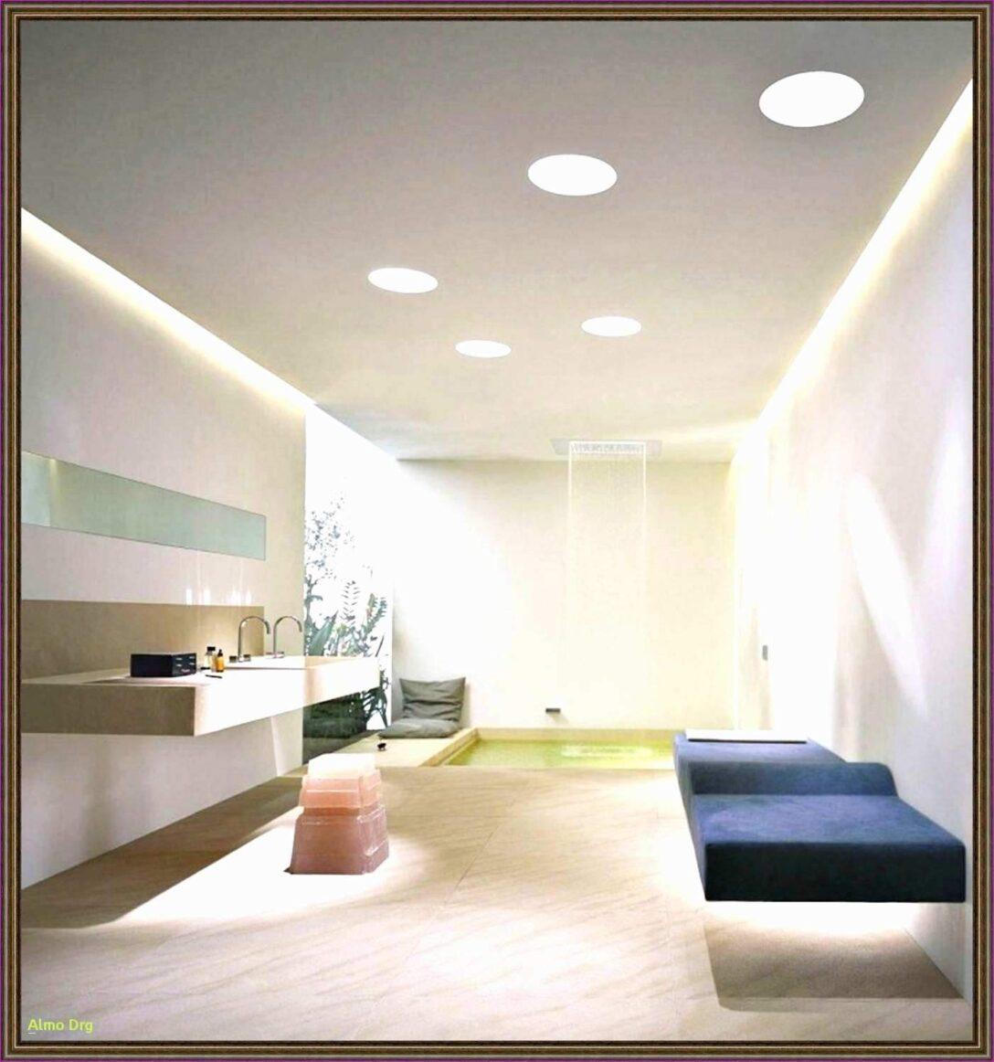 Large Size of Wohnzimmer Led Lampe Moderne Lampen Inspirierend Tapete Deckenleuchte Schlafzimmer Sessel Spiegellampe Bad Wandlampe Deko Landhausstil Deckenlampen Modern Spot Wohnzimmer Wohnzimmer Led Lampe
