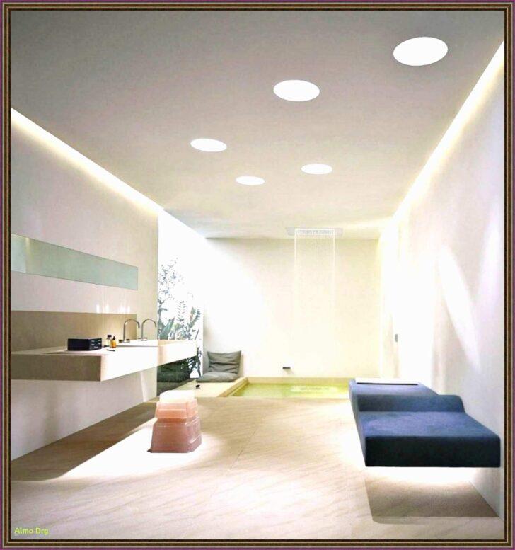 Medium Size of Wohnzimmer Led Lampe Moderne Lampen Inspirierend Tapete Deckenleuchte Schlafzimmer Sessel Spiegellampe Bad Wandlampe Deko Landhausstil Deckenlampen Modern Spot Wohnzimmer Wohnzimmer Led Lampe