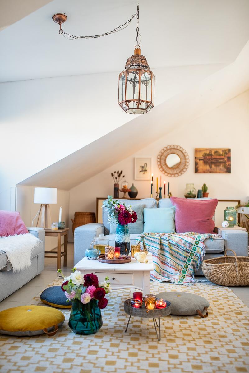 Full Size of Moderne Wohnzimmer Decken Gestalten Paneele Beispiel Lampe Deckenleuchten Schlafzimmer Deckenleuchte Deckenlampen Für Deckenlampe Led Modern Bad Decke Wohnzimmer Decke Gestalten