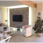 Moderne Heizkrper Wohnzimmer Neu Einzigartig Ebay Schlafzimmer Vorhänge Teppiche Schrankwand Bilder Fürs Lampe Deckenleuchte Deckenlampen Für Wandtattoos Wohnzimmer Moderne Heizkörper Wohnzimmer