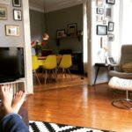 Sitzecke Selbst Bauen Kuche Selber Caseconradcom Einbauküche Bodengleiche Dusche Einbauen Neue Fenster Nachträglich Rolladen Kopfteil Bett Küche 140x200 Wohnzimmer Sitzecke Selbst Bauen