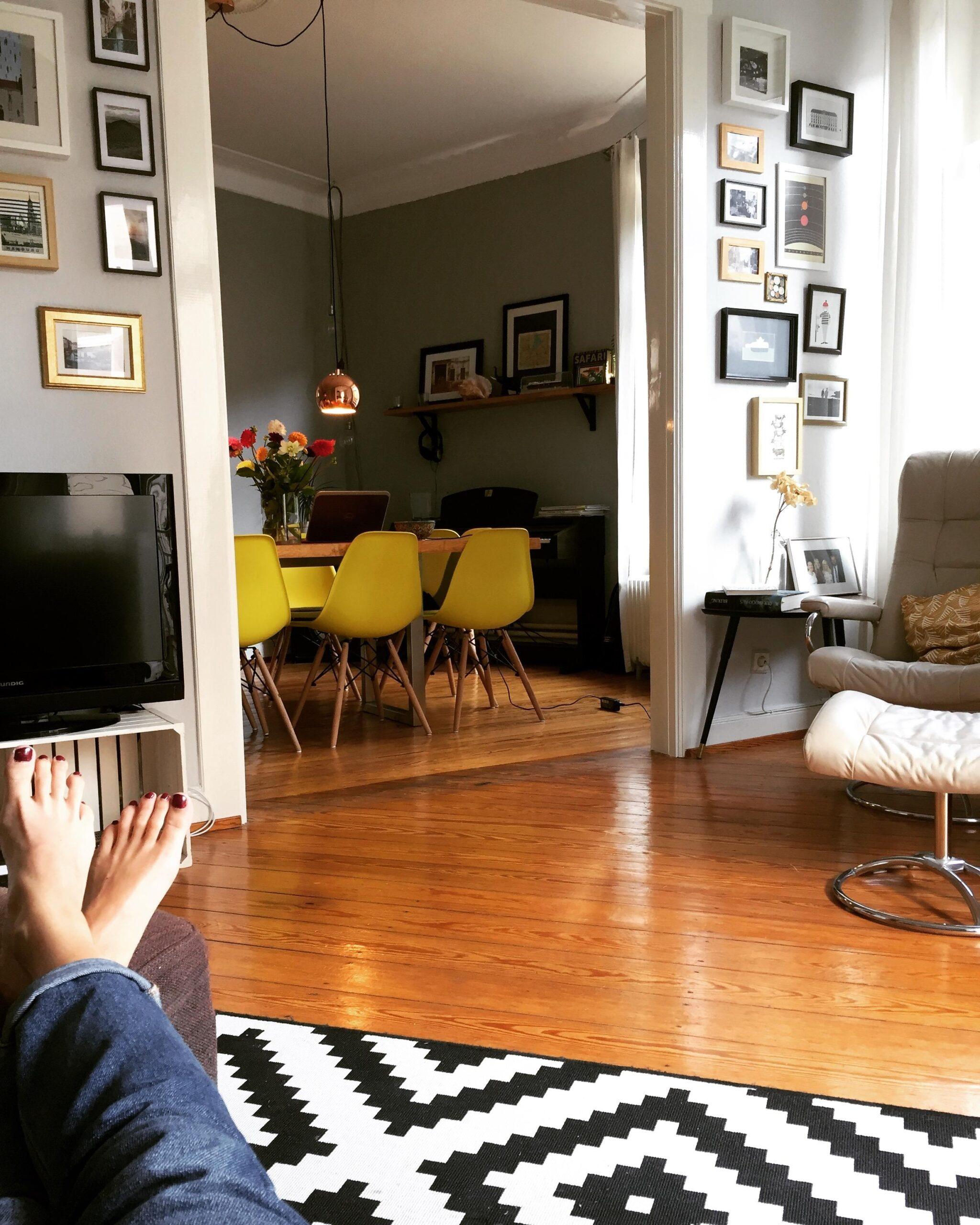Full Size of Sitzecke Selbst Bauen Kuche Selber Caseconradcom Einbauküche Bodengleiche Dusche Einbauen Neue Fenster Nachträglich Rolladen Kopfteil Bett Küche 140x200 Wohnzimmer Sitzecke Selbst Bauen