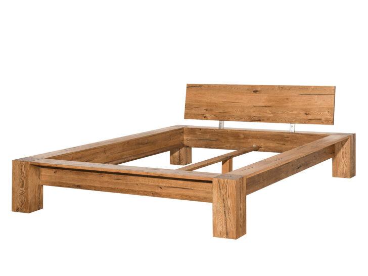 Klappbares Bett Bauen Doppelbett Ausklappbares Wohnzimmer Klappbares Doppelbett