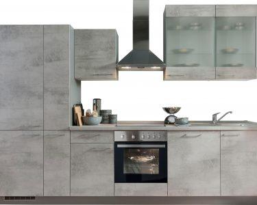 Küchen Quelle Wohnzimmer Küchen Quelle Express Kchen Kchenzeile Trea Regal