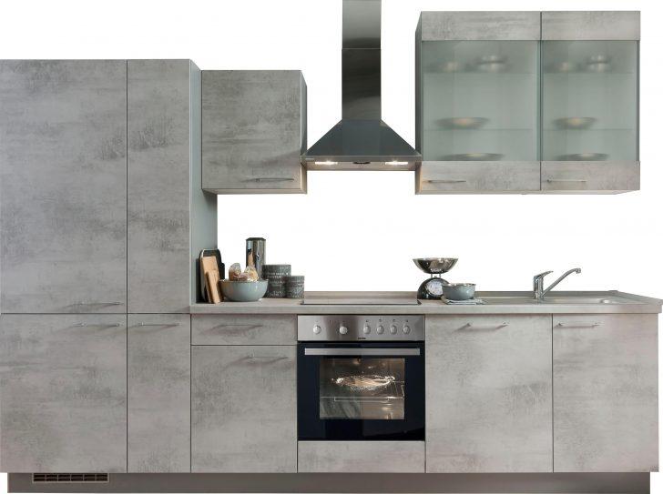 Medium Size of Küchen Quelle Express Kchen Kchenzeile Trea Regal Wohnzimmer Küchen Quelle