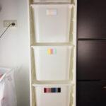 Ikea Küche Kosten Sofa Mit Schlaffunktion Aufbewahrungssystem Aufbewahrung Aufbewahrungsbox Garten Kaufen Betten 160x200 Bett Miniküche Wohnzimmer Ikea Hacks Aufbewahrung