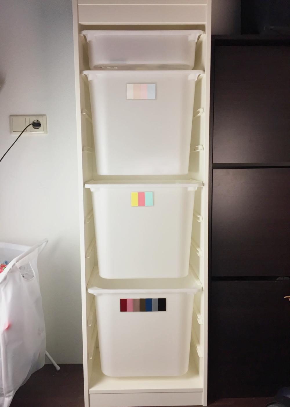 Full Size of Ikea Küche Kosten Sofa Mit Schlaffunktion Aufbewahrungssystem Aufbewahrung Aufbewahrungsbox Garten Kaufen Betten 160x200 Bett Miniküche Wohnzimmer Ikea Hacks Aufbewahrung