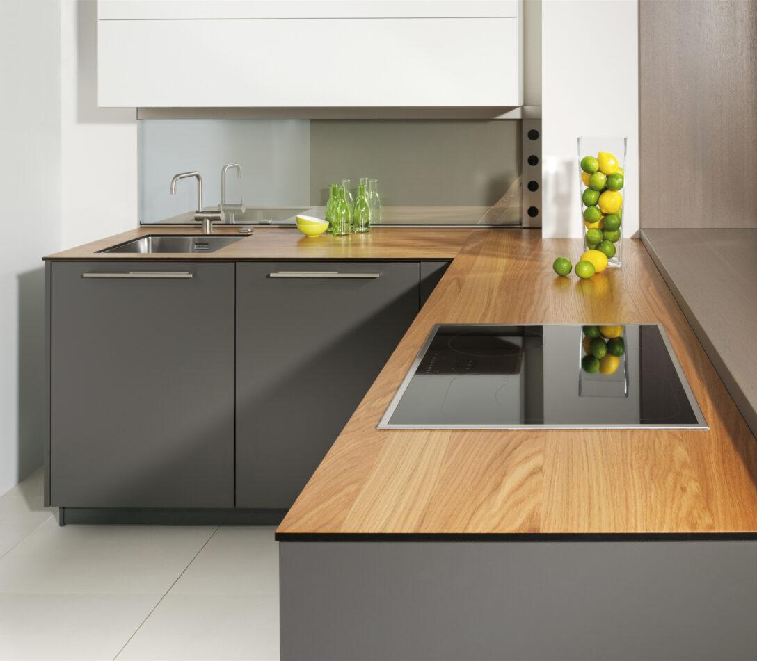 Large Size of Nolte Arbeitsplatte Java Schiefer Küche Sideboard Mit Arbeitsplatten Wohnzimmer Java Schiefer Arbeitsplatte