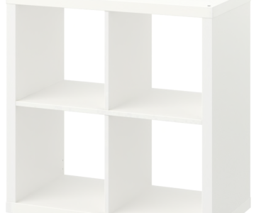 Wandregal Metall Ikea Wohnzimmer Ikea Kallaregal Bcherregal Wandregal Raumteiler Regal Metall Weiß Küche Landhaus Regale Modulküche Kosten Betten Bei Bad Bett Miniküche Sofa Mit