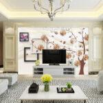 Wohnzimmer Decke Fototapete Bilder Modern Wandbilder Pendelleuchte Relaxliege Tapete Deckenlampe Bad Heizkörper Moderne Deckenleuchte Deckenlampen Für Led Wohnzimmer Wohnzimmer Decke