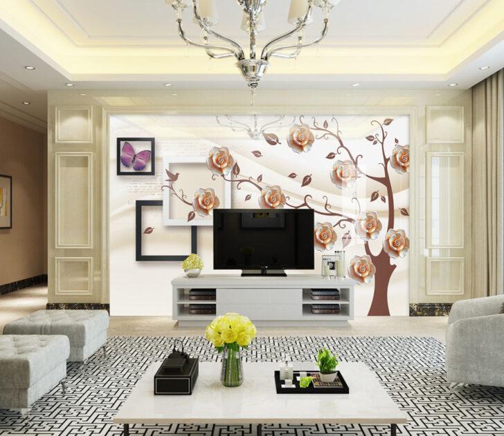 Medium Size of Wohnzimmer Decke Fototapete Bilder Modern Wandbilder Pendelleuchte Relaxliege Tapete Deckenlampe Bad Heizkörper Moderne Deckenleuchte Deckenlampen Für Led Wohnzimmer Wohnzimmer Decke