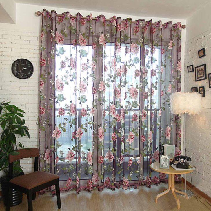 Medium Size of Gardine Wohnzimmer Fenster Gardinen Für Küche Die Schlafzimmer Scheibengardinen Wohnzimmer Küchenfenster Gardine