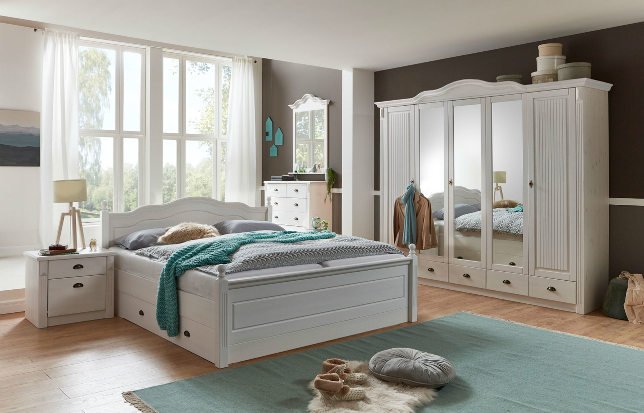 Full Size of Schlafzimmerschrnke Kleiderschrnke Skandinavisch Skanmbler Wohnzimmer Schlafzimmerschränke
