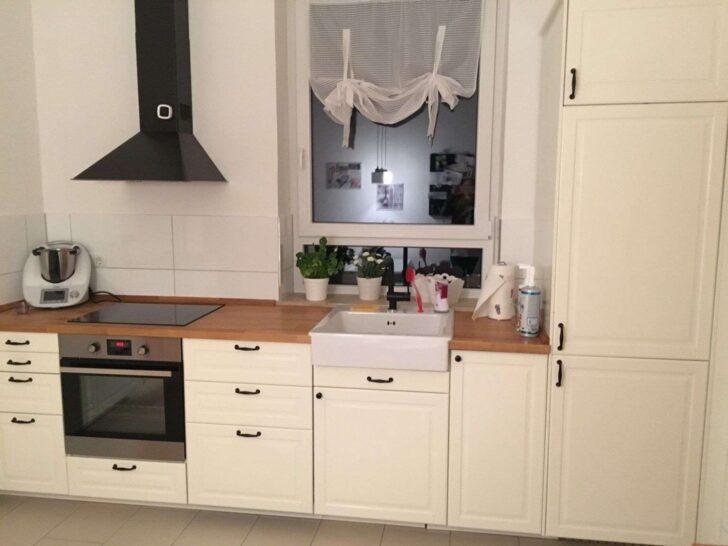 Medium Size of Ikea Kchen Hochschrank Mbel Einrichtungsideen Fr Dein Küche Mintgrün Rosa Arbeitsplatte Hochglanz Inselküche Abverkauf Planen Einhebelmischer Anrichte Mit Wohnzimmer Ikea Küche Apothekerschrank