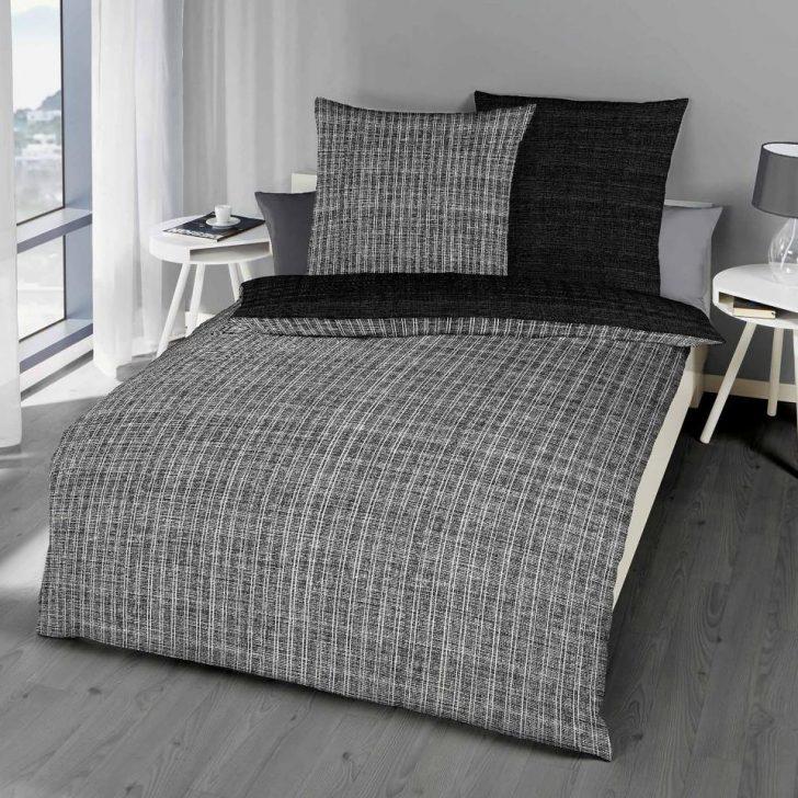 Medium Size of Bettwäsche 155x220 Mako Satin Bettwsche Eternity Sprüche Wohnzimmer Bettwäsche 155x220