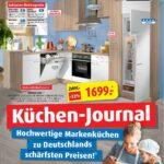 Küchen Roller Angebote 20 Knstlerisch Betten Regal Regale Wohnzimmer Küchen Roller