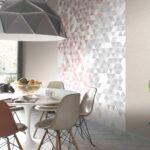 Wohnzimmer Ideen Wandgestaltung Tapete Eine Wand Gestalten Neuesten Trends So Macht Man Sie Lampe Sideboard Tapeten Schlafzimmer Komplett Lampen Decken Wohnzimmer Wohnzimmer Ideen Wandgestaltung Tapete