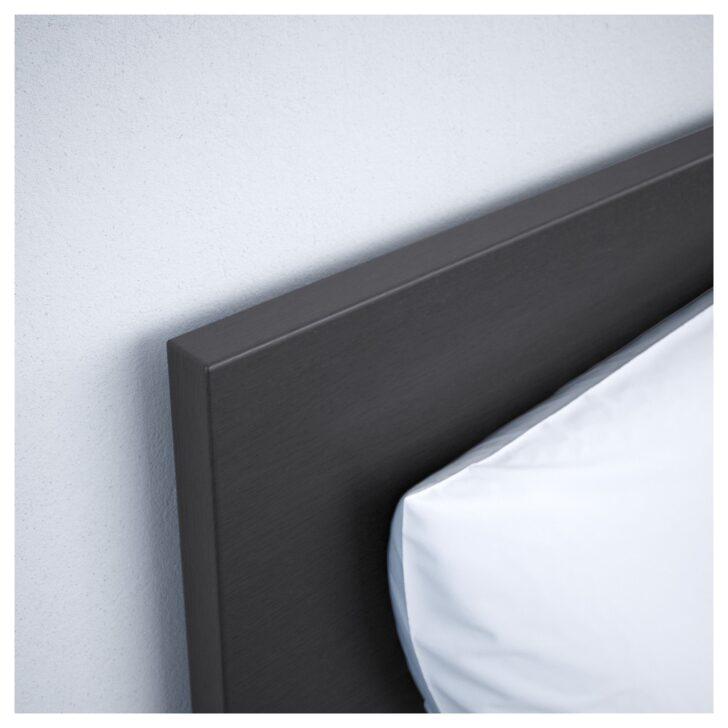 Medium Size of Lattenrost Klappbar Ikea Malm Bettgestell Hoch Mit 2 Schubksten Schwarzbraun Betten 160x200 Modulküche Bett Ausklappbar 90x200 Ausklappbares Matratze Und Wohnzimmer Lattenrost Klappbar Ikea