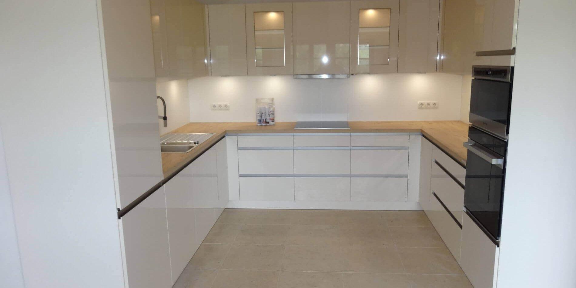 Full Size of Nolte Küchen Glasfront Kche Erfahrung Oder Ikea Magnolia Waschbecken Regal Küche Betten Schlafzimmer Wohnzimmer Nolte Küchen Glasfront