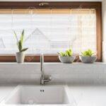 Küche Fenster Wohnzimmer Küche Fenster Velux Ersatzteile L Mit E Geräten Sonnenschutzfolie Innen Holzbrett Integriertem Vorratsschrank Tapete Preise Polsterbank Türkis Wasserhahn