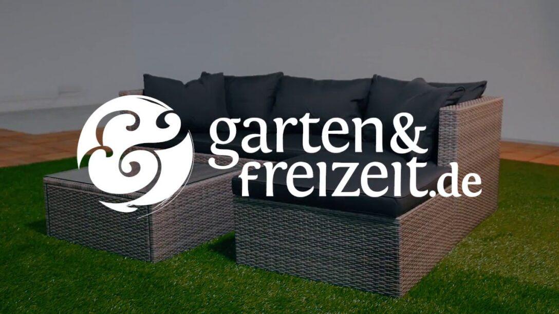 Large Size of Outliv Loungemöbel Basel Loungeset Garten Und Freizeitde Youtube Holz Günstig Wohnzimmer Outliv Loungemöbel