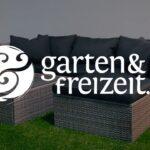 Outliv Loungemöbel Wohnzimmer Outliv Loungemöbel Basel Loungeset Garten Und Freizeitde Youtube Holz Günstig