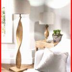 Wohnzimmer Stehlampe Modern Stehlampen Stehleuchte Holz Inspirierend Moderne Landhausküche Esstische Schrankwand Sofa Kleines Deckenlampe Teppiche Deko Rollo Wohnzimmer Wohnzimmer Stehlampe Modern