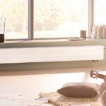 Kermi Heizkörper Wohnzimmer Kermi Heizkörper Konvektoren Klein Für Bad Badezimmer Elektroheizkörper Wohnzimmer