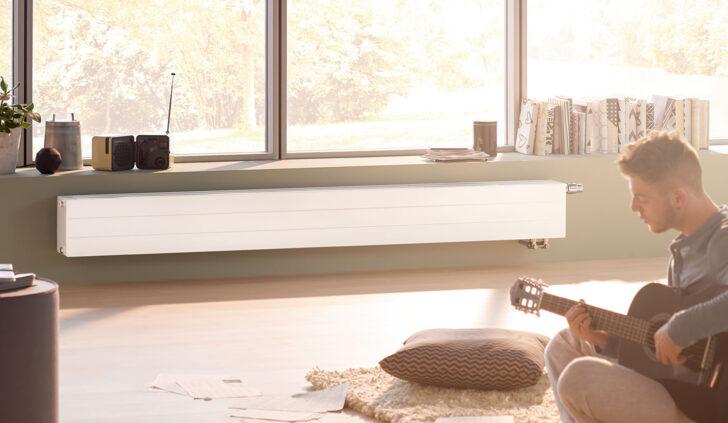 Medium Size of Kermi Heizkörper Konvektoren Klein Für Bad Badezimmer Elektroheizkörper Wohnzimmer Wohnzimmer Kermi Heizkörper