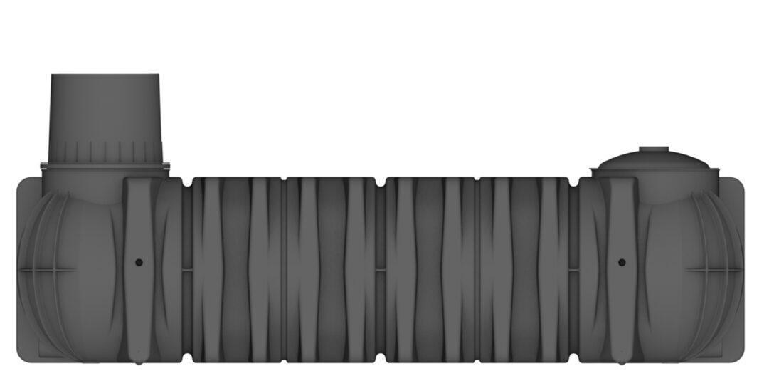 Large Size of Wassertank Garten Flach Flacher Unterirdisch Regenwassertank Verbindungs Set Fr Flachtank Flat L 4rain Bewässerungssystem Pool Im Bauen Wohnen Und Abo Lounge Wohnzimmer Wassertank Garten Flach