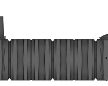 Wassertank Garten Flach Wohnzimmer Wassertank Garten Flach Flacher Unterirdisch Regenwassertank Verbindungs Set Fr Flachtank Flat L 4rain Bewässerungssystem Pool Im Bauen Wohnen Und Abo Lounge