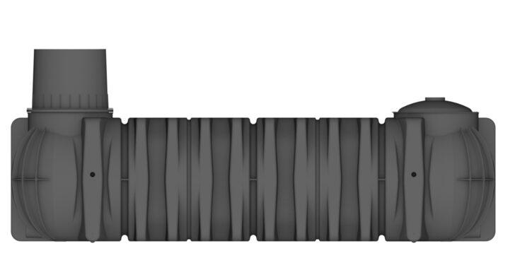 Medium Size of Wassertank Garten Flach Flacher Unterirdisch Regenwassertank Verbindungs Set Fr Flachtank Flat L 4rain Bewässerungssystem Pool Im Bauen Wohnen Und Abo Lounge Wohnzimmer Wassertank Garten Flach
