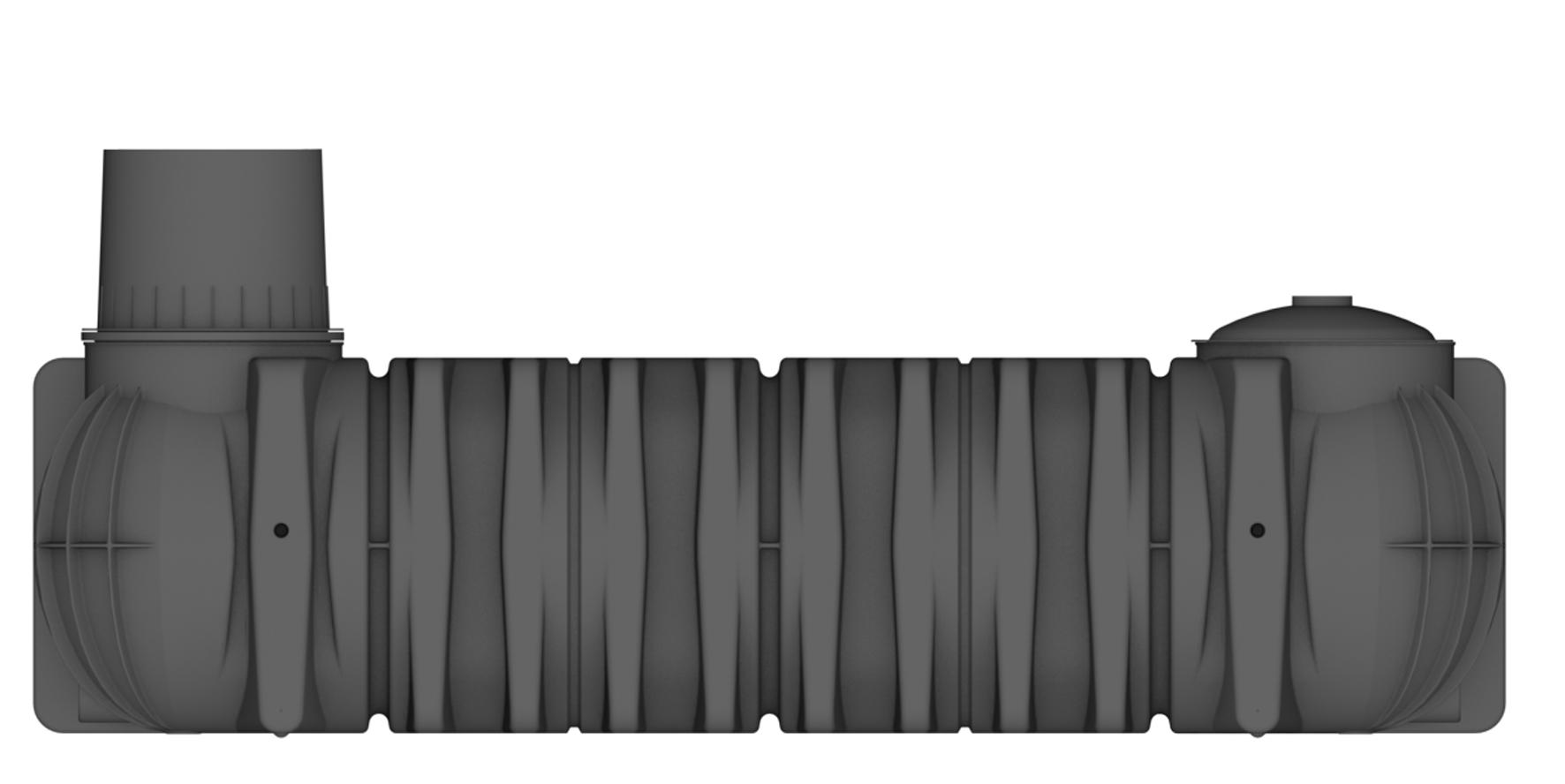 Full Size of Wassertank Garten Flach Flacher Unterirdisch Regenwassertank Verbindungs Set Fr Flachtank Flat L 4rain Bewässerungssystem Pool Im Bauen Wohnen Und Abo Lounge Wohnzimmer Wassertank Garten Flach