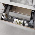 Ikea Hacks Kche Aufbewahrung Ideen Kleine Wand Vinyl Küche Aufbewahrungssystem Kosten Bett Mit Betten 160x200 Modulküche Aufbewahrungsbehälter Miniküche Wohnzimmer Ikea Hacks Aufbewahrung