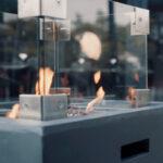 Gaskamin Garten Home Clifton Aufbewahrungsbobewsserung Fenster Sichtschutz Sichtschutzfolien Für Relaxsessel Aldi Holz Wpc Im Sichtschutzfolie Einseitig Wohnzimmer Sichtschutz Aldi