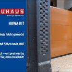 Paravent Bauhaus Wohnzimmer Masys Hochwasser Kit Standard B H 1 Garten Paravent Bauhaus Fenster