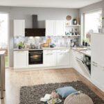 Küchen Abverkauf Nobilia Wohnzimmer Kchen Kaufen Bad Schwartau Sundhagen Kchenstudio Schppich Inselküche Abverkauf Einbauküche Nobilia Küche Küchen Regal
