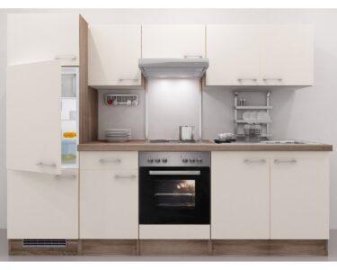 Nolte Blendenbefestigung Wohnzimmer Einbaukchen Mit Elektrogerten Online Kaufen Obi Nolte Küche Schlafzimmer Betten