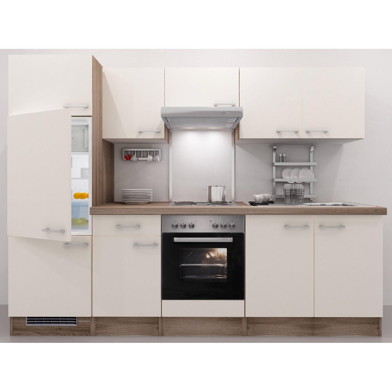 Full Size of Einbaukchen Mit Elektrogerten Online Kaufen Obi Nolte Küche Schlafzimmer Betten Wohnzimmer Nolte Blendenbefestigung