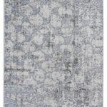 Joop Teppich Soft Taupe Grau Wohnzimmer Vintage Cornflower Croco Faded Kaufen New Curly Stein Pattern Designer Teppiche Bad Badezimmer Küche Esstisch Wohnzimmer Teppich Joop