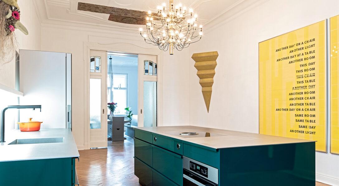 Large Size of Kücheninsel Freistehend Kchen Archive Popstahl Freistehende Küche Wohnzimmer Kücheninsel Freistehend