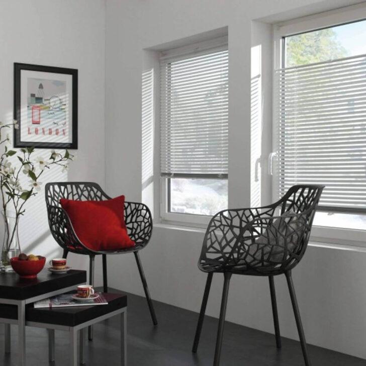 Gardinen Für Die Küche Fenster Wohnzimmer Schlafzimmer Gardine Scheibengardinen Wohnzimmer Balkontür Gardine