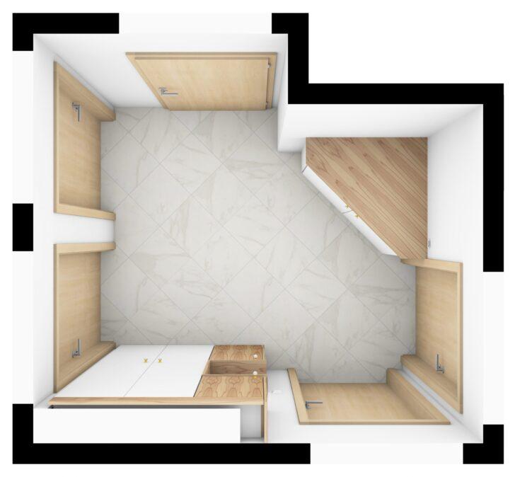Medium Size of Schrankbett Mit Sofa Ikea Tischler Bottrop Innenausbau Binder Barock Ecksofa Garten Bettkasten Betten Matratze Und Lattenrost 140x200 Led Breit Relaxfunktion 3 Wohnzimmer Schrankbett Mit Sofa Ikea