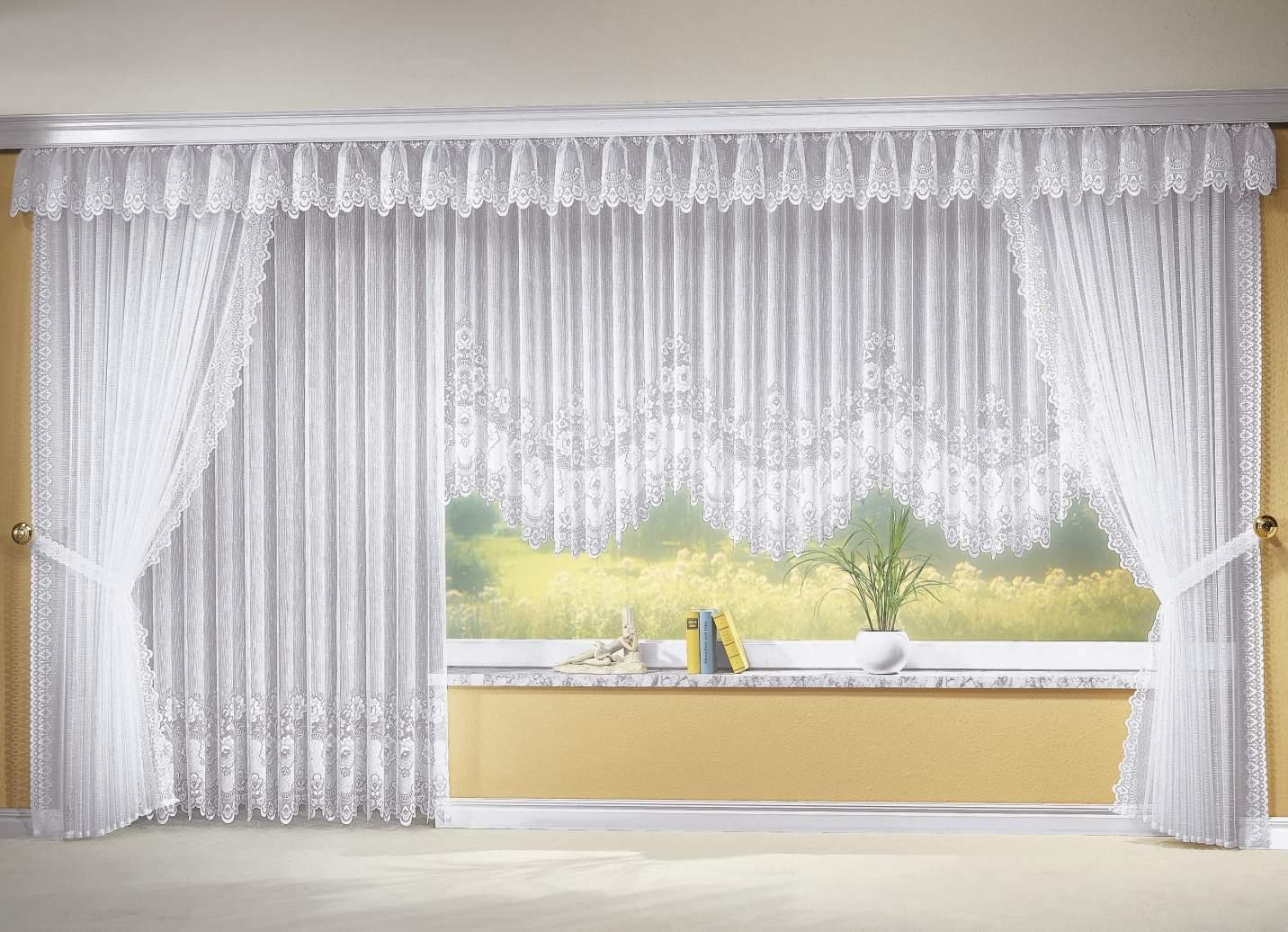 Full Size of Bogen Gardinen Wohnzimmer Schn Moderne Fensterdekoration Für Bogenlampe Esstisch Schlafzimmer Die Küche Scheibengardinen Fenster Wohnzimmer Bogen Gardinen
