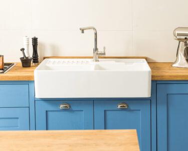 Küche Blau Wohnzimmer Küche Anthrazit Single Jalousieschrank Komplettküche Wandtattoo Deckenleuchten Was Kostet Eine Polsterbank Griffe Hängeschränke Vorhänge Teppich Für
