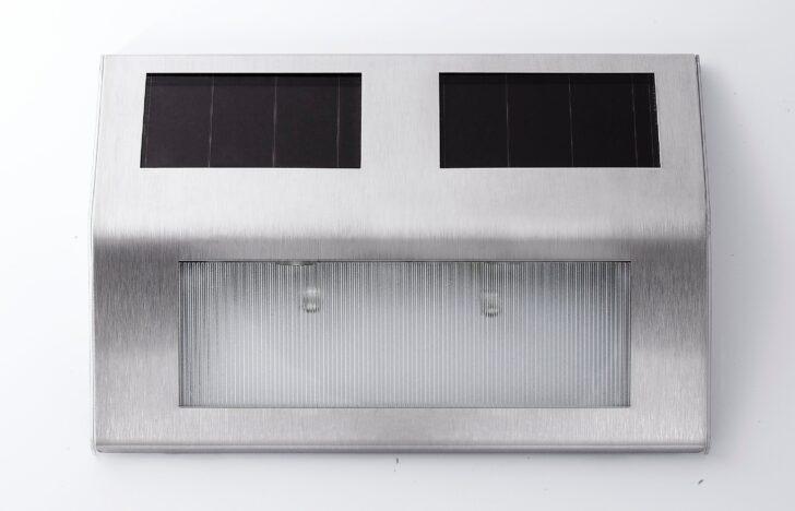 Medium Size of Solarkugeln Aldi Solar Gartenlampen Caseconradcom Relaxsessel Garten Wohnzimmer Solarkugeln Aldi