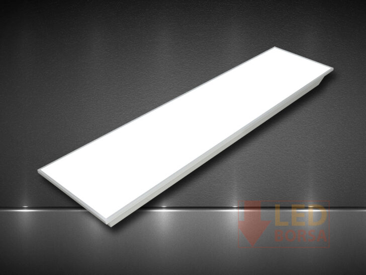 Medium Size of Osram Led Panel Planon Plus Light 300x600mm 1200x300mm 32w (600 X 600mm) 1200x300 Lightify Ledvance 40w 600x600 15x120 Borsa Bad Spiegelschrank Chesterfield Wohnzimmer Osram Led Panel