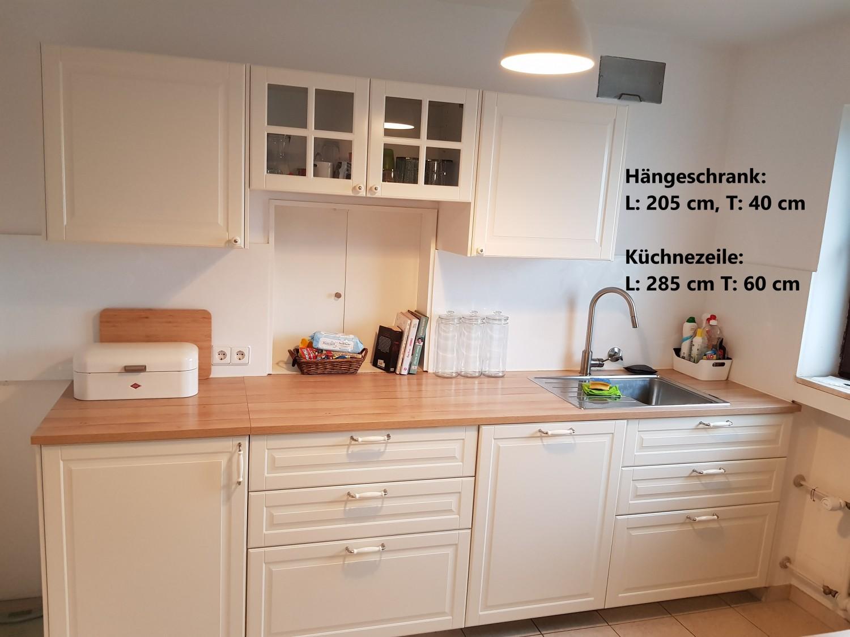 Full Size of Küche Gebraucht Kche Landhausstil Incl Gerte Gebrauchte Kchen Unterschrank Holzküche Kaufen Sitzecke Einbauküche Ohne Kühlschrank Miniküche Tapeten Für Wohnzimmer Küche Gebraucht