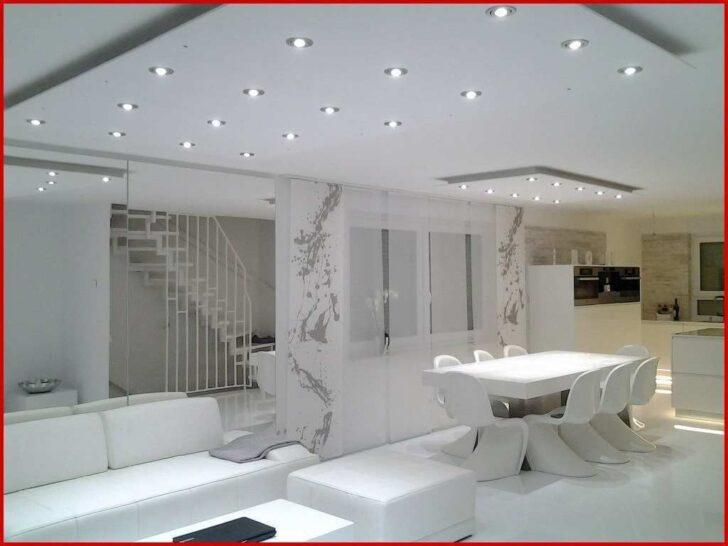 Medium Size of Schöne Decken Wohnzimmer Aus Rigips Schne Beispiel Wandbild Tisch Deckenleuchten Bad Led Deckenleuchte Küche Tagesdecken Für Betten Deckenlampe Badezimmer Wohnzimmer Schöne Decken